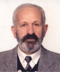 Доцент, доктор, инженер Марин Недев