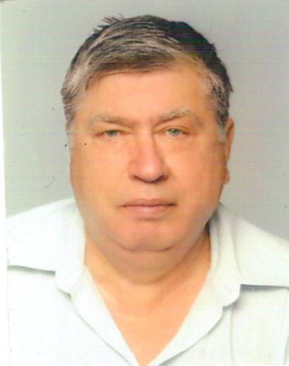 parvanov